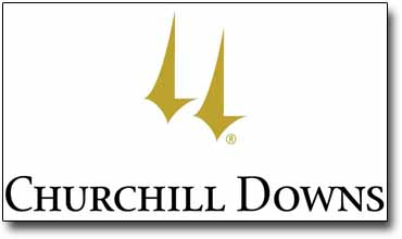 churchill-downs