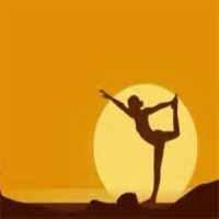 yoga-sunrise-mod